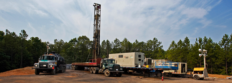 Coalbed Methane Association of Alabama